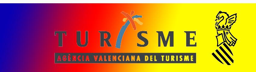 Anunci superior principal comunitat valenciana