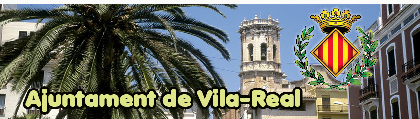 Anunci superior principal Vila-Real