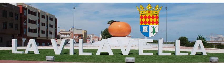 Anunci superior principal La Vila-Vella