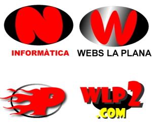 ANUNCI LATERAL FIXE WEB LA PLANA